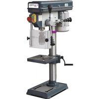 OPTI-DRILL Tischbohrmaschine B 16 16mm MK2 660-2500min-¹ OPTI-DRILL