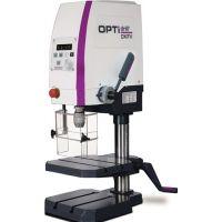 OPTI-DRILL Tischbohrmaschine DX 17 V 16mm M8 B16 50-4000min-¹ OPTI-DRILL
