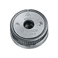 BOSCH Schnellspannmutter SDS-clic M14 BOSCH