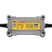 GYS Batterieladegerät GYSFLASH 4.12 12 V 0,8-4,0 A GYS