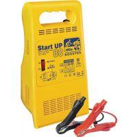 GYS Batterieladegerät START UP 80 12 V 9-17 A GYS