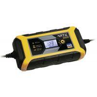 GYS Batterieladegerät ARTIC 8000 12 V 2/8 A GYS