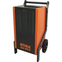ATIKA Luftentfeuchter ALE Nennaufnahmeleistung 1200W Luftleistung 680 m³/h G.54 kg