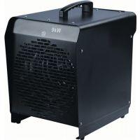 ASUP Elektroheizer 860 m³/h 9 kW 16 A