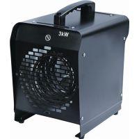 ASUP Elektroheizer 230 m³/h 3 kW 13,6 A