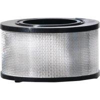 NILFISK Filterelement f.Attix 33/44 NILFISK