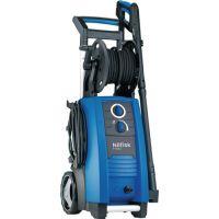 NILFISK Hochdruckreiniger P 150.2-10 X-tra 540/610 l/h 10-150bar 2,9 kW unbeheizt