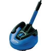 NILFISK Flächenreiniger Patio Plus Cleaner f.C110/120/P150/160/E130/140 NILFISK