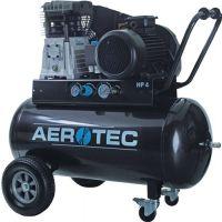 AEROTEC Kompressor Aerotec 600-90 TECH 600l/min 3 kW 90l AEROTEC