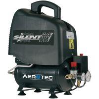 AEROTEC Kompressor Aerotec Vento Silent 6 110l/min 0,7 kW 6l AEROTEC