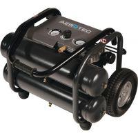 AEROTEC Kompressor Aerotec 290-20 315l/min 2,2 kW 2x11l AEROTEC