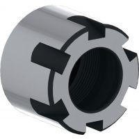 PROMAT Spannmutter ER Mini ER 11 D.16mm z.Spannzangenfutter ER PROMAT