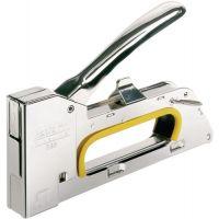 RAPID Handtacker Rapid 23 PRO Metall
