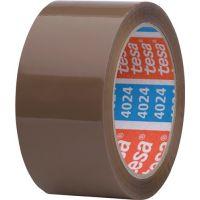 TESA Verpackungsklebeband PP tesapack® 4024