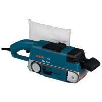 BOSCH Bandschleifer GBS 75 AE Professional 75x533mm 750W 3,3-5,5 m/s BOSCH