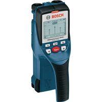 BOSCH Wallscanner D-tect 150 SV Prof.150mm ±5mm IP54 BOSCH