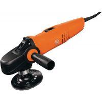 FEIN Schleifpolierer WPO 14-25 E 230mm 900-2500min-¹ 1200W FEIN