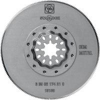 FEIN Sägeblatt D.85mm HSS Starlock FEIN