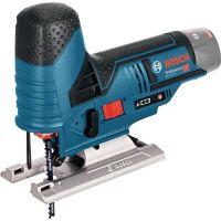 BOSCH Akkustichsäge GST 12 V-70 Professional 12 V 70mm 18mm BOSCH