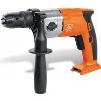 FEIN Akkubohrmaschine ABOP 13-2 Select 18 V 13/10mm 0-580/0-1760min-¹ FEIN