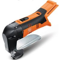 FEIN Akkublechschere ABLS 18 1.6 Select 18 V 1,6mm 2200-3700min-¹ FEIN