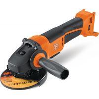 FEIN Akkuwinkelschleifer CCG 18-125 BLPD Select 18 V 125mm 2500-8500min-¹ FEIN