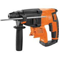 FEIN Akkubohrhammer ABH 18 18 V 20mm 2 J SDS-plus FEIN
