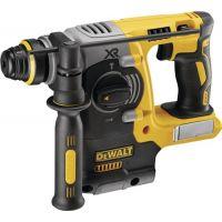 DEWALT Akkubohrhammer DCH 273 NT 18 V 24mm 2,1 J SDS-plus DEWALT