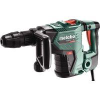 METABO Meißelhammer MHEV 5 BL 1150 W SDS-max 8,7 J 2900min-¹ METABO