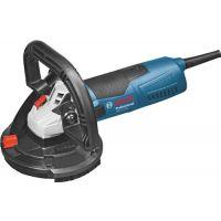 BOSCH Betonschleifer GBR 15 CAG Professional 125mm 9300min-¹ 1500W BOSCH