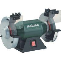 METABO Doppelschleifmaschine DS 150 150x20x20mm 350W 2980min-¹ METABO