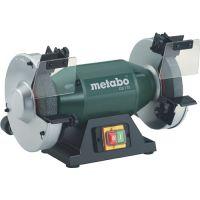 METABO Doppelschleifmaschine DS 175 175x25x32mm 500W 2980min-¹ METABO
