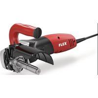 FLEX Satiniermaschine Trinoxflex BSE 14-3 100 1400W 125mm 1000-3500min-¹ FLEX