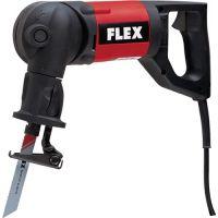 FLEX Säbelsäge RS 13-32 32mm 1300 W 0-3000min-¹ FLEX