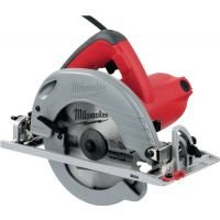 MILWAUKEE Handkreissäge CS 55 56mm 165x30mm 5100min-¹ MILWAUKEE
