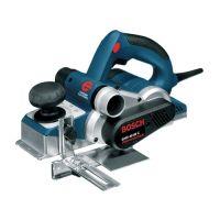 BOSCH Hobel GHO 40-82 C Professional 82mm 0-4mm 0-24mm 850W BOSCH