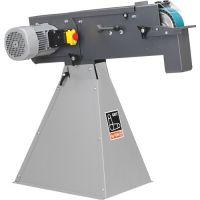 FEIN Bandschleifmaschine Grit GX 75 75x2000mm 3,0 kW 400/50V/Hz FEIN
