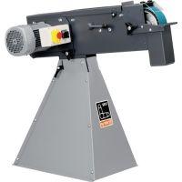 FEIN Bandschleifmaschine Grit GX 75 2H 75x2000mm 1,5/2 kW 400/50V/Hz FEIN