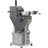 FEIN Radienschleifmodul Grit GXR 75x2250mm 16-75mm 75x75mm FEIN