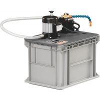 FEIN Kühlschmiermodul Grit GXW 0,12 kW FEIN