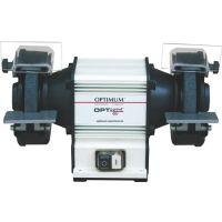 STÜRMER Doppelschleifmaschine GU 25 250x40x32mm 1500W 2850min-¹ OPTI-GRIND
