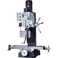 STÜRMER Bohr- u.Fräsmaschine MB 4 28mm MK4 OPTI-MILL