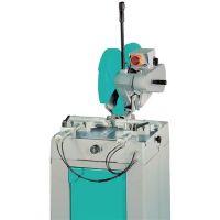 BERG & SCHMID Metallkreissäge Velox 350 PN 350x32mm 1,5/1,8 kW BERG & SCHMID