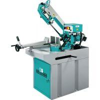 BERG & SCHMID Metallbandsäge GBS 218 2455x27x0,9mm 35+70 m/min 1,2 kW BERG & SCHMID