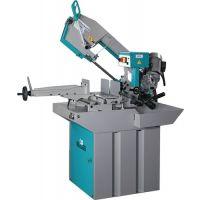 BERG & SCHMID Metallbandsäge GBS 242 DG AutoCut 2965x27x0,9mm 37+74 m/min 1,1/1,3 kW