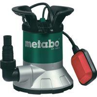 METABO Tauchpumpe TPF 7000 S 7000 l/h 6m 450W METABO