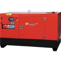 ENDRESS Stromerzeuger ESE 30 YW-B 30,5 kVA,24,4 kW Diesel ENDRESS