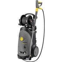 KÄRCHER Hochdruckreiniger HD 9/20-4 MX Plus 460-900 l/h 40-200bar 7 kW KÄRCHER