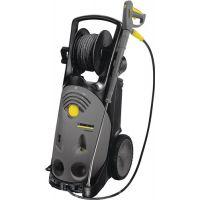 KÄRCHER Hochdruckreiniger HD 10/23-4 SX Plus 1000 l/h 230bar 7,8 kW KÄRCHER