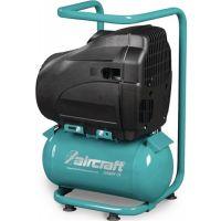 AIRCRAFT Kompressor Handy 201 OF E 179l/min 1,1 kW 6l AIRCRAFT